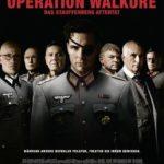 Movie Review: Valkyrie