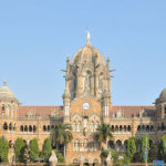 20 points about Mumbai