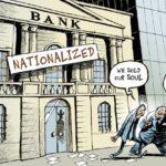 The banking crisis explained...