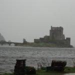 Scotland calling: Isle of Skye