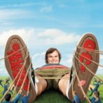 Movie review: Gulliver's Travels