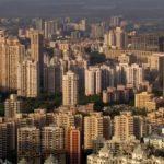 Mumbai calling 2011