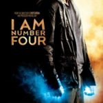 Movie review: I Am Number Four