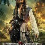 Movie review: Pirates of the Caribbean: On Stranger Tides
