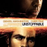 Movie Review: Unstoppable