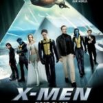 Movie review: X-Men First Class