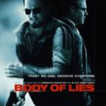 Movie Review: Body of Lies