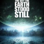 Movie Review: The Day the Earth Stood Still