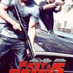 Movie review: Fast Five