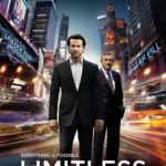 Movie review: Limitless