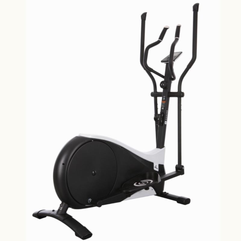 VE710 elliptical cross trainer