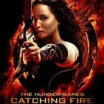 [Movie Review] The Hunger Games: Catching Fire