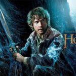 Hobbit : The Desolation of Smaug