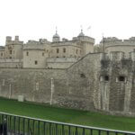 The Tower of London – Take 2