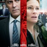 Money Monster – Movie Review