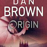 Book review: Dan Brown's Origin