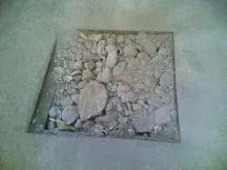 Manhole 1 - Day 10