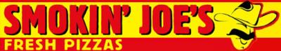 Smokin' Joe's Pizza